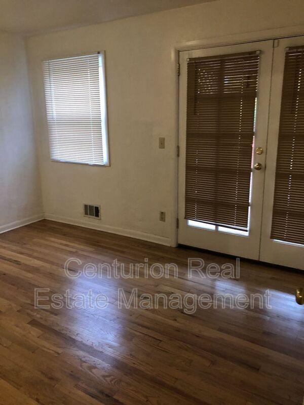 2710 Englewood Ave NE Salem OR 97301 - Photo 18