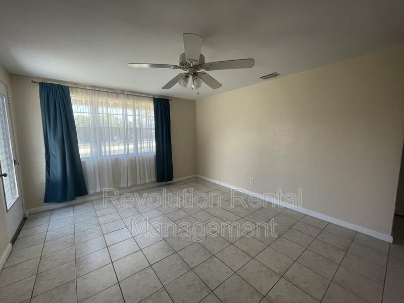 39 Ocean Shore Dr Ormond Beach FL 32176-3544 - Photo 7
