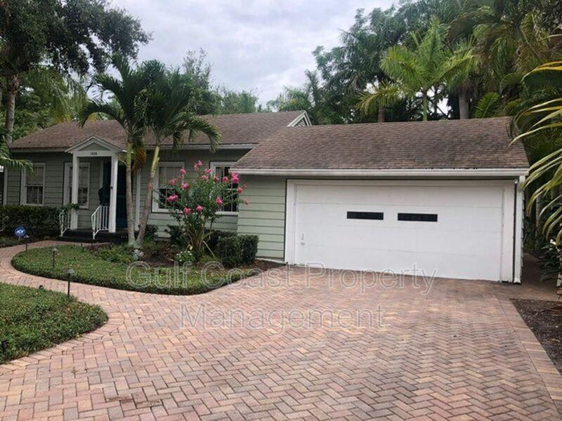1838 Irving St Sarasota FL 34236 - Photo 14