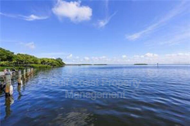 3806 Gulf of Mexico C210 Longboat Key FL 34228 - Photo 22