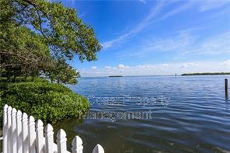 3806 Gulf of Mexico C210 Longboat Key FL 34228 - Photo 18