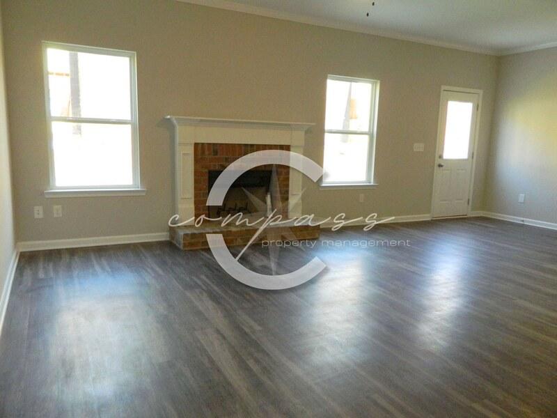 109 Squarewood Ln Cartersville GA 30121-6500 - Preview 3
