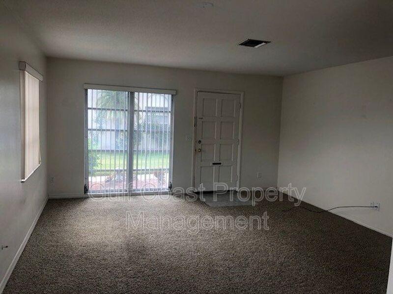2125 Pueblo Circle #V-7 - Sarasota FL 34321 - Photo 6