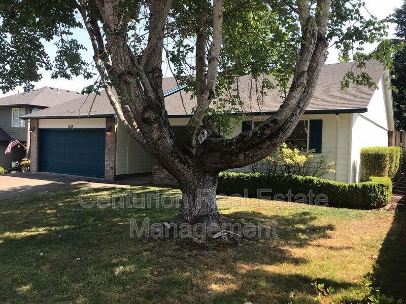 1342 Westbrook Drive Northwest Salem OR 97304 - Photo 3
