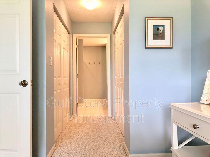 2804 Edgewater Lane  FL 34221 - Photo 8