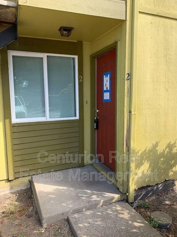 4135 State St NE Unit 02 Salem OR 97301 - Photo 2