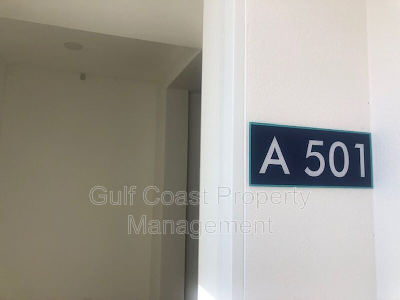1709 N. Tamiami Trail Unit #501 Sarasota FL 34236 - Photo 16