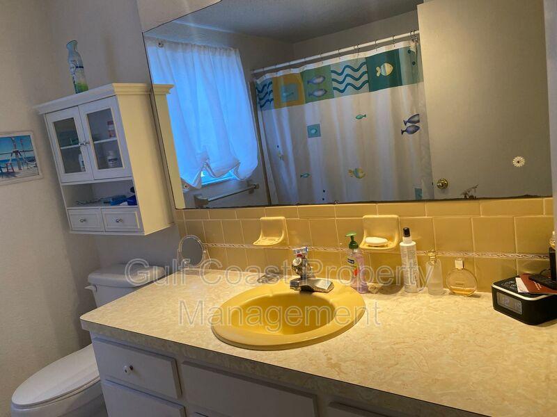 571 W Seminole Drive Venice FL 34293 - Photo 25