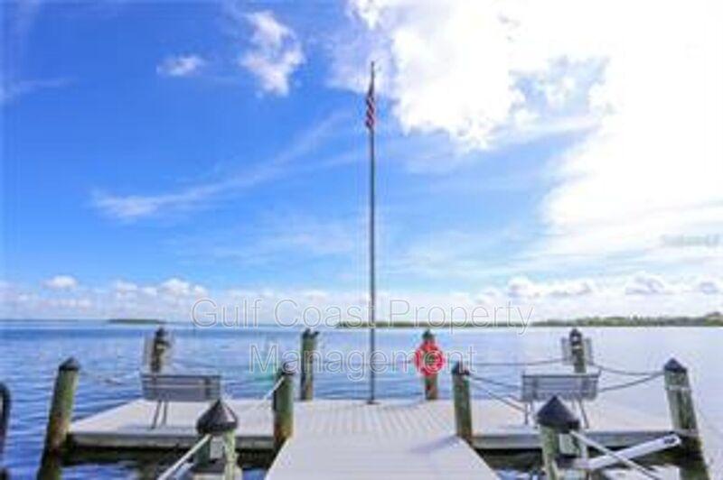 3806 Gulf of Mexico C210 Longboat Key FL 34228 - Photo 21