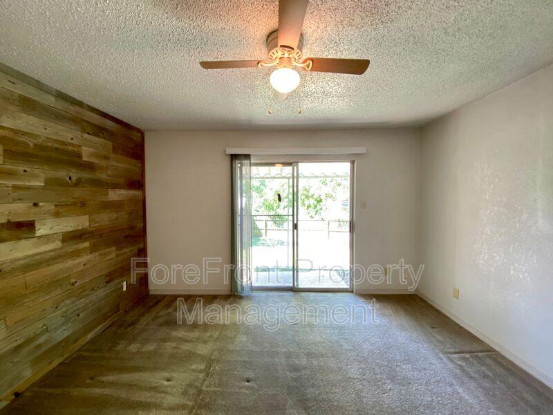 14525 Clovelly Wood San Antonio TX 78233 - Photo 19