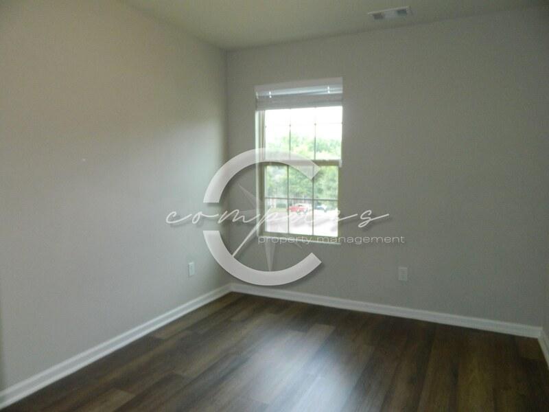 1855 Broad River Rd Atlanta GA 30349-9170 - Preview 22