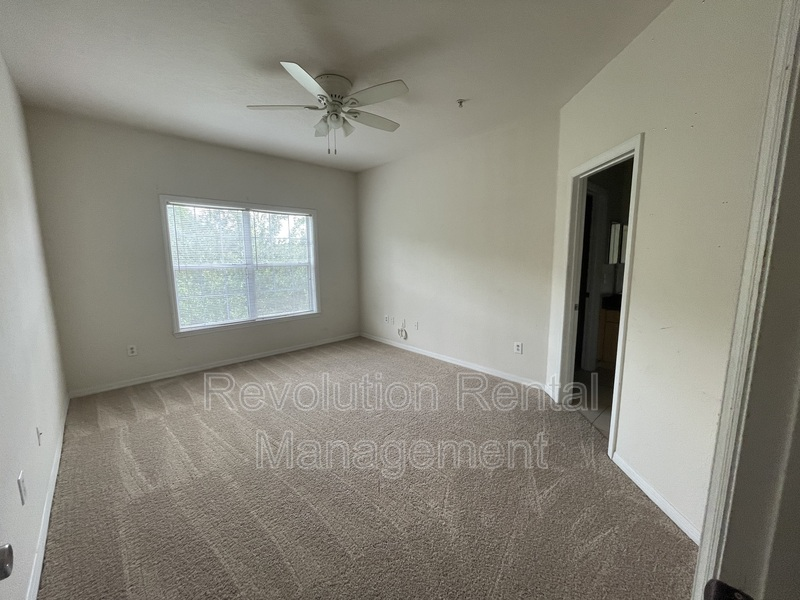 3611 Conroy Rd Apt 838 Orlando FL 32839-2470 - Photo 6