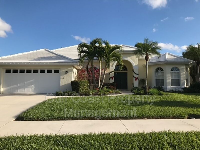 5106 Far Oak Circle Sarasota FL 34238 - Photo 1