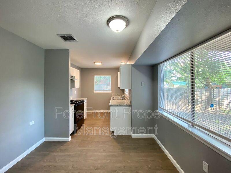 4327 Avenida Prima St San Antonio TX 78233-6824 - Photo 16