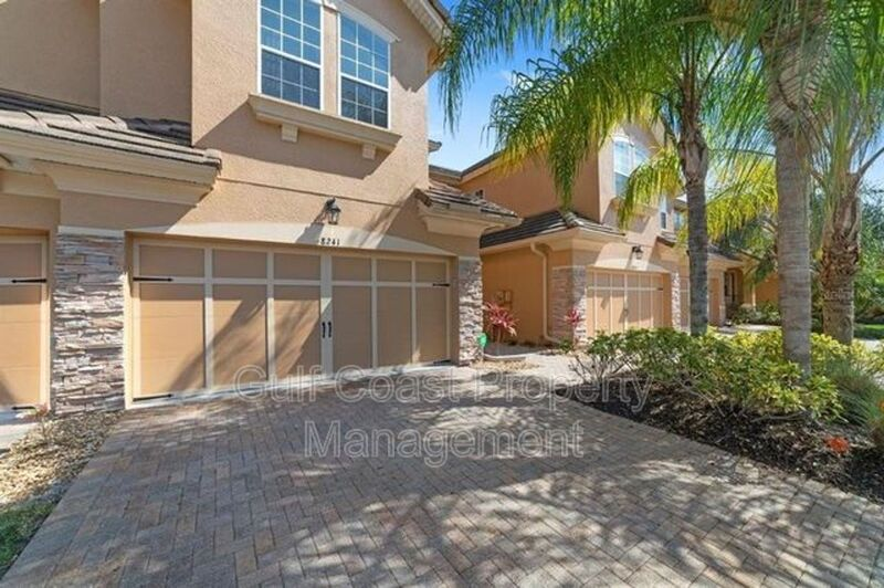 8241 Villa Grande Court Sarasota FL 34243 - Photo 1