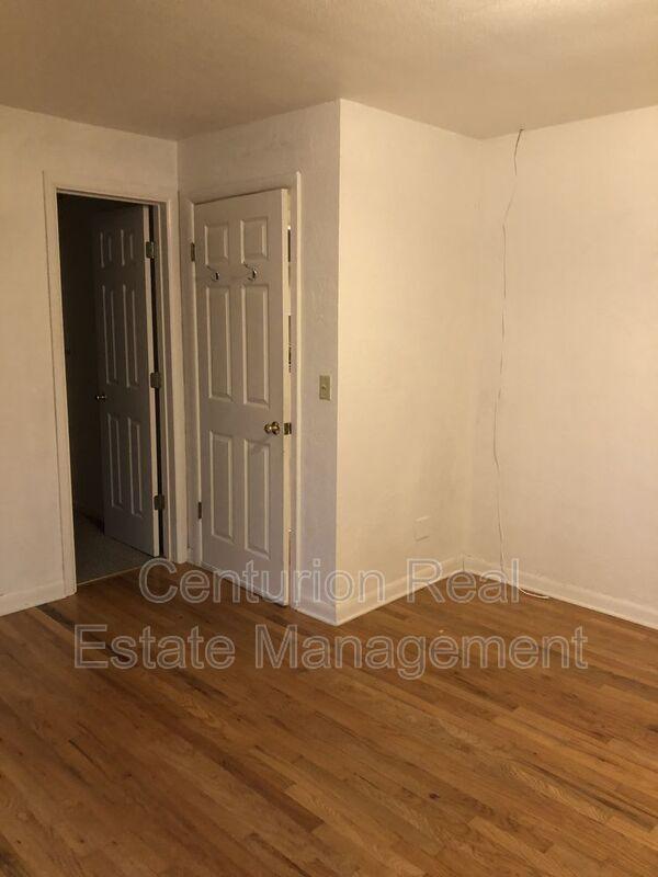 2710 Englewood Ave NE Salem OR 97301 - Photo 19