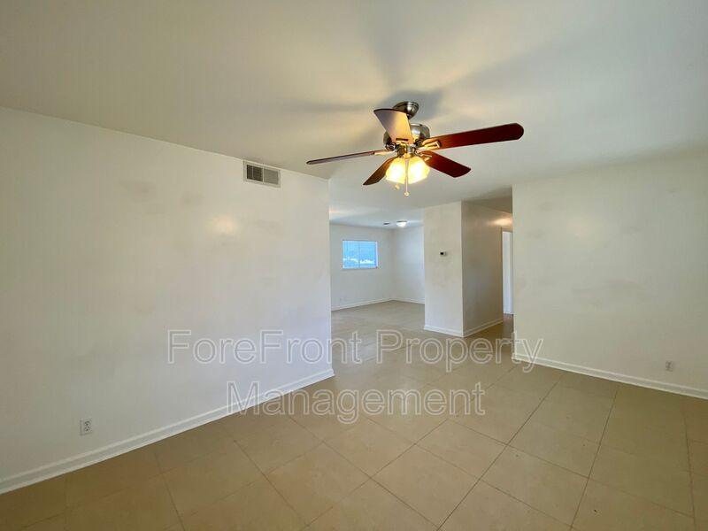 3419 Shady Springs San Antonio TX 78230-4932 - Photo 8