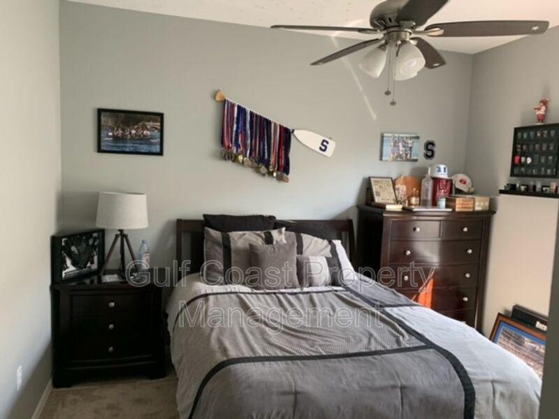5106 Far Oak Circle Sarasota FL 34238 - Photo 9