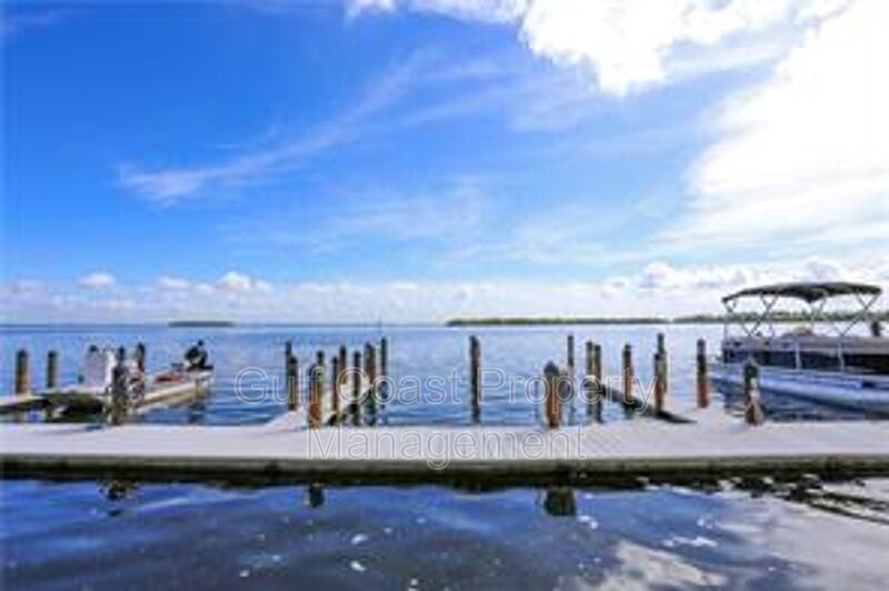 3806 Gulf of Mexico C210 Longboat Key FL 34228 - Photo 20
