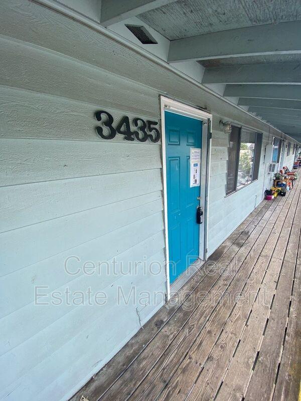 3435 3rd Ave SE Salem OR 97302 - Photo 2