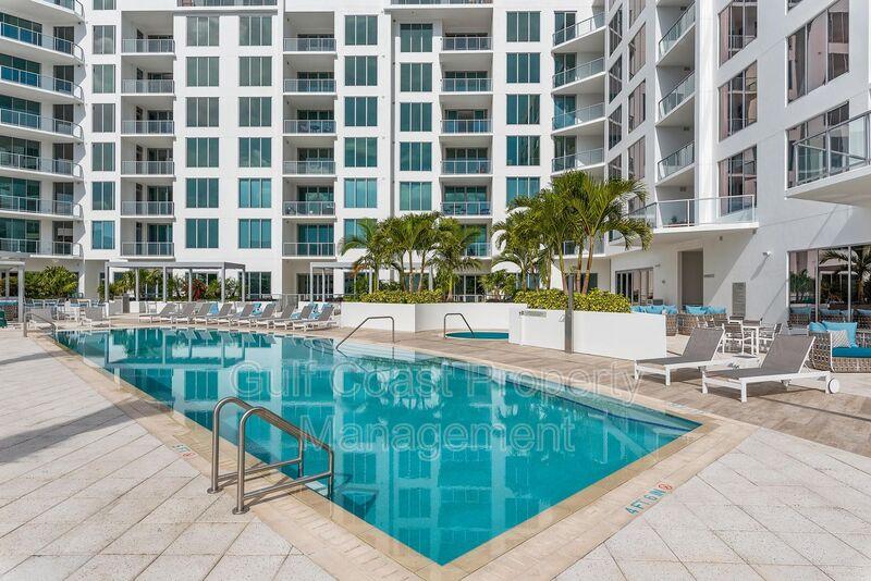 111 S. Pineapple Ave Unit 816 Sarasota FL 34236 - Photo 17