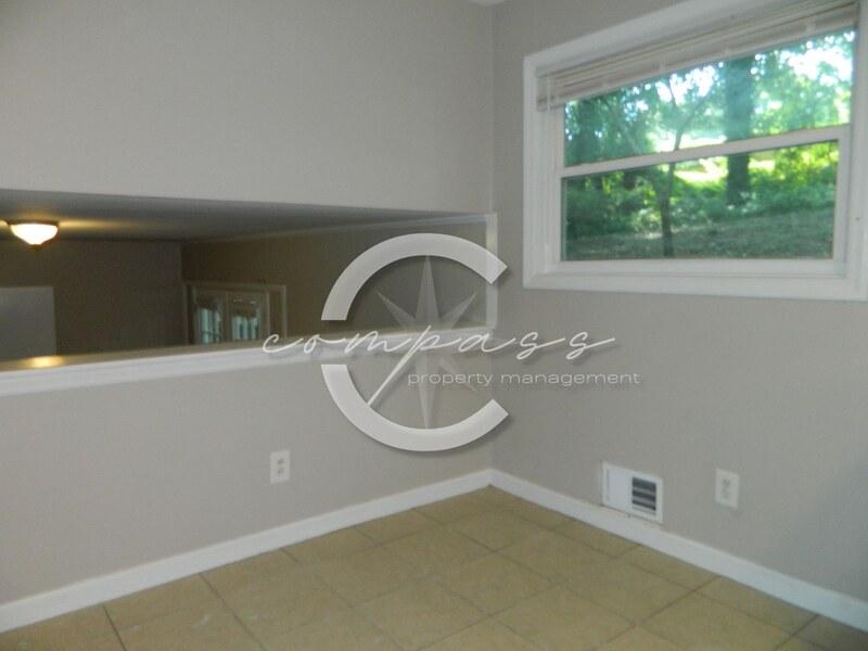2476 Glenrock Dr Decatur GA 30032-5856 - Preview 13