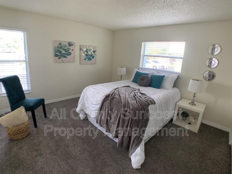 photo of rental property