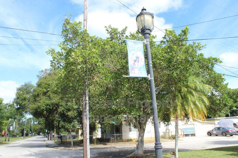 1503 13th Street West Bradenton FL 34205 - Photo 11