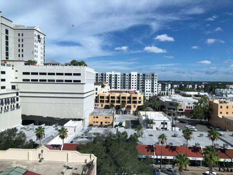 111 S. Pineapple Ave Unit 816 Sarasota FL 34236 - Photo 15