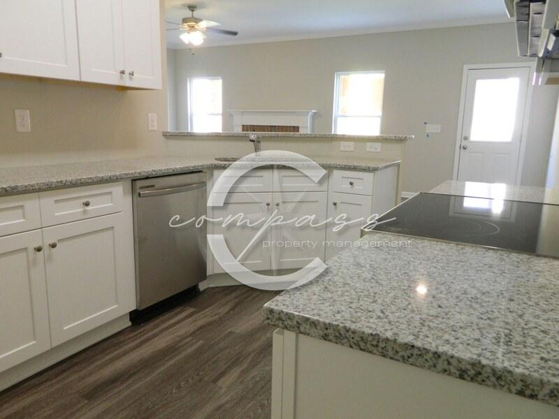 109 Squarewood Ln Cartersville GA 30121-6500 - Preview 9