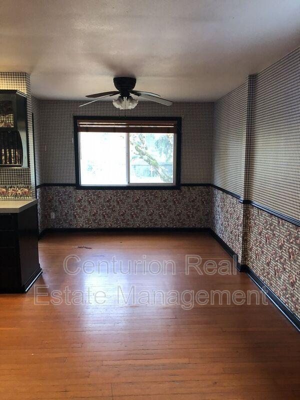 2710 Englewood Ave NE Salem OR 97301 - Photo 6