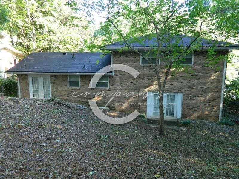 2476 Glenrock Dr Decatur GA 30032-5856 - Preview 36
