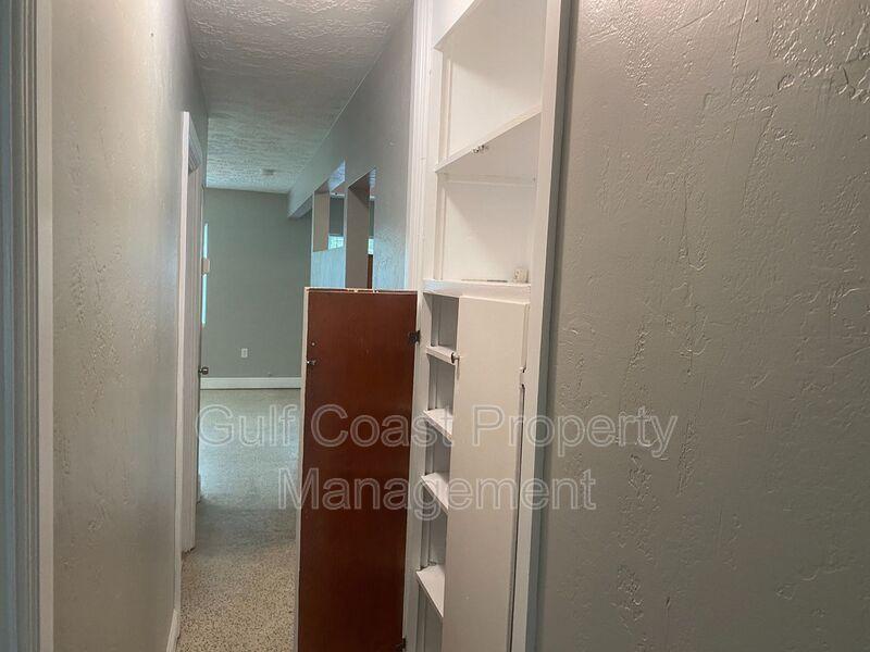 716 69th Avenue West Bradenton FL 34207 - Photo 11