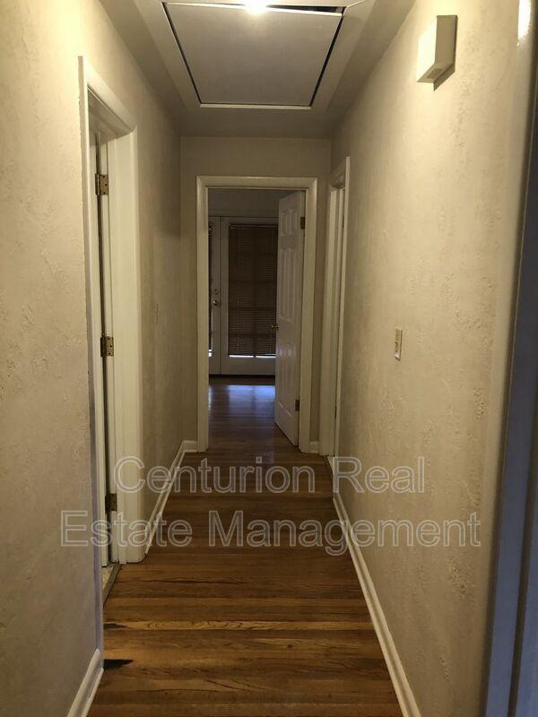 2710 Englewood Ave NE Salem OR 97301 - Photo 12