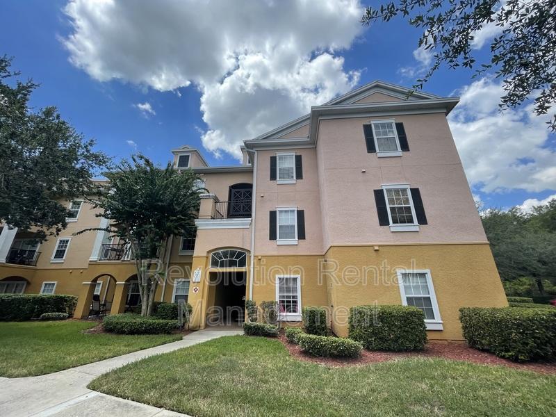 3611 Conroy Rd Apt 838 Orlando FL 32839-2470 - Photo 1