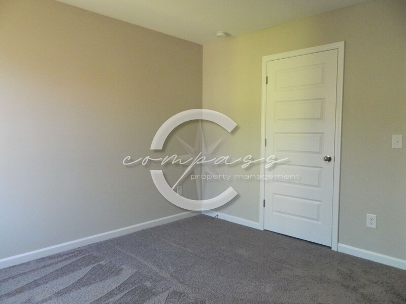109 Squarewood Ln Cartersville GA 30121-6500 - Preview 22