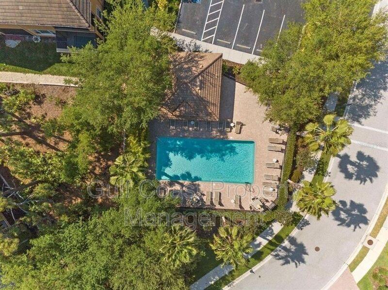8241 Villa Grande Court Sarasota FL 34243 - Photo 25