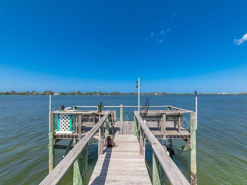 232 Hidden Bay Drive 301 Osprey FL 34229 - Photo 21