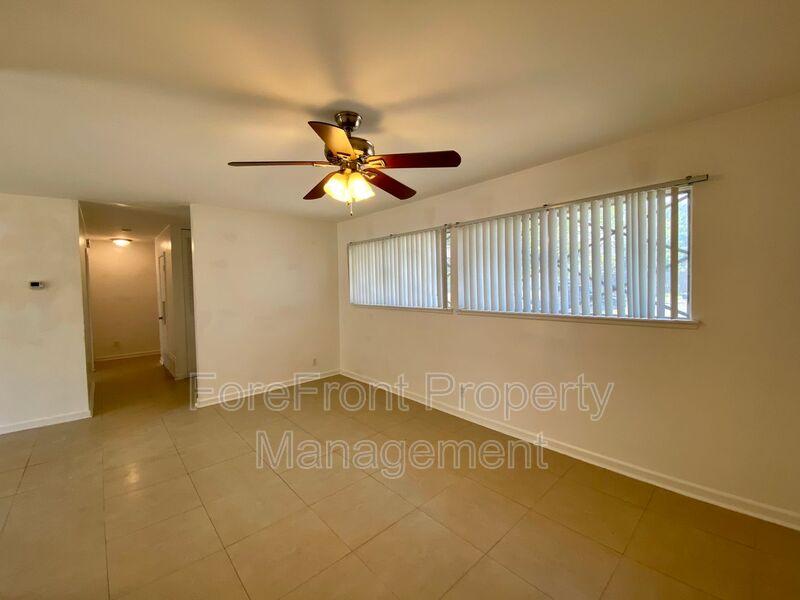 3419 Shady Springs San Antonio TX 78230-4932 - Photo 6