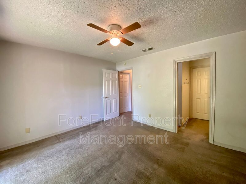 14525 Clovelly Wood San Antonio TX 78233 - Photo 3