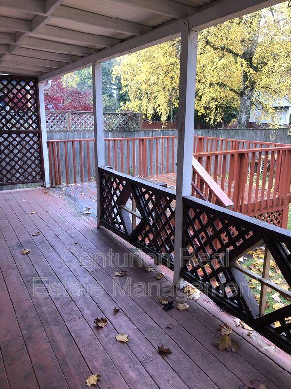 2710 Englewood Ave NE Salem OR 97301 - Photo 23