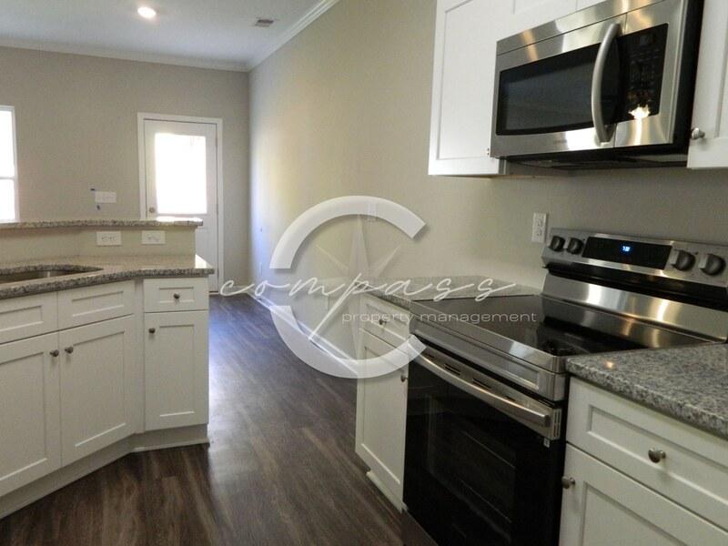 109 Squarewood Ln Cartersville GA 30121-6500 - Preview 10