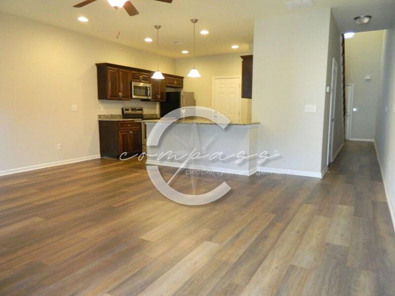 1855 Broad River Rd Atlanta GA 30349-9170 - Preview 4