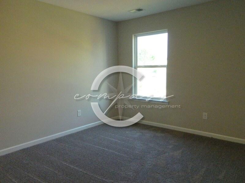 109 Squarewood Ln Cartersville GA 30121-6500 - Preview 23