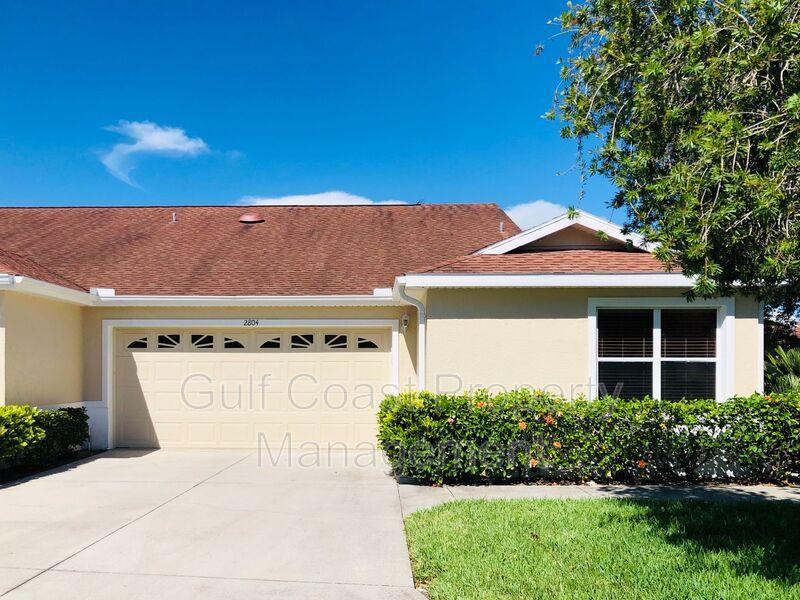 2804 Edgewater Lane  FL 34221 - Photo 5