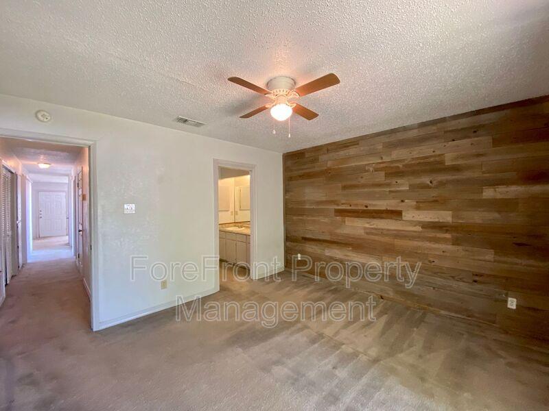 14525 Clovelly Wood San Antonio TX 78233 - Photo 20