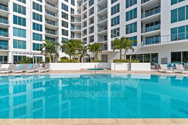 111 S. Pineapple Ave Unit 816 Sarasota FL 34236 - Photo 19