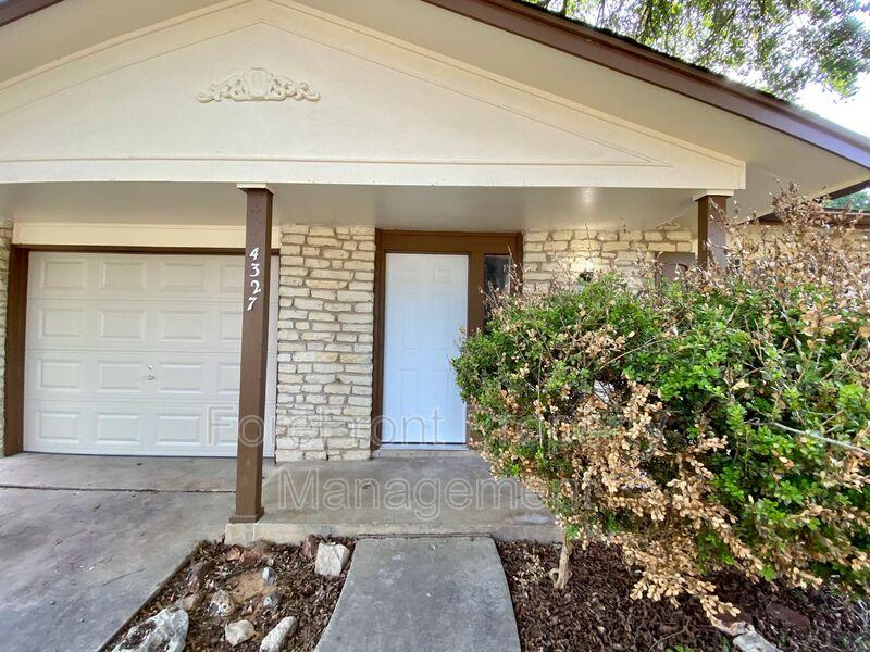 4327 Avenida Prima St San Antonio TX 78233-6824 - Photo 4