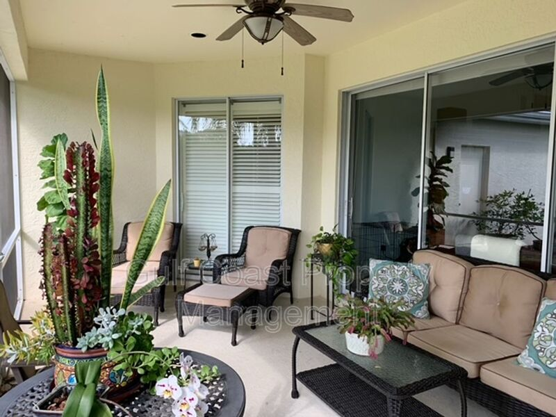 5106 Far Oak Circle Sarasota FL 34238 - Photo 14