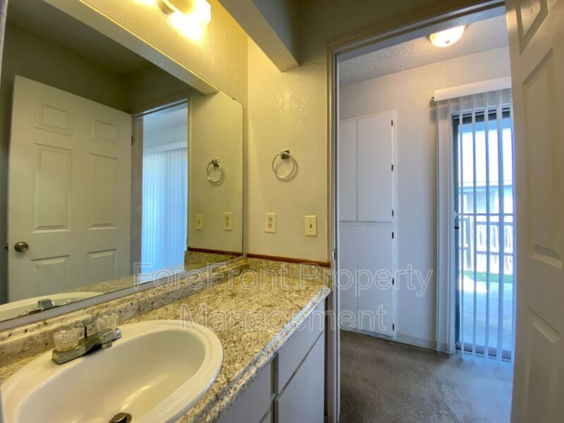 14525 Clovelly Wood San Antonio TX 78233 - Photo 30